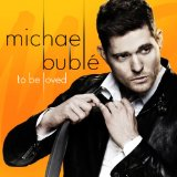 Michael Buble new album, Michael Buble songs