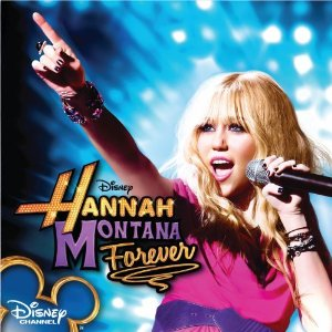 Lyrics Hannah Montana soundtrack