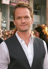 Lyrics to the Neil Patrick Harris songs